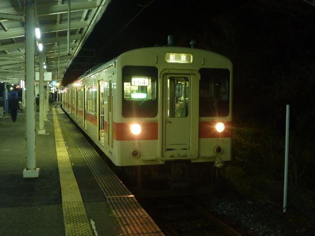 P1000669(1).jpg