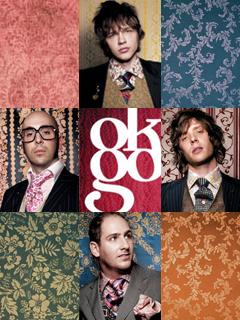OK GO2