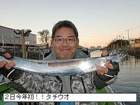 20120102171851_10_web.jpg