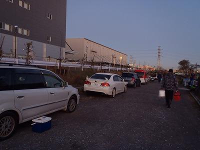 PC170149.jpg