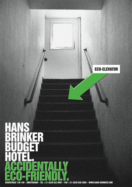 Hans Brinker_2