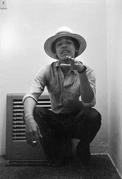 Young Obama_2
