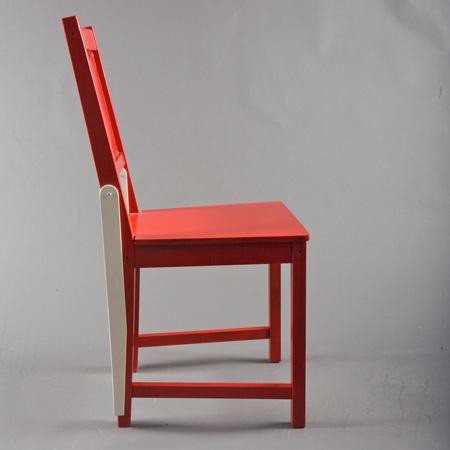Attitude Chair_1