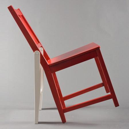 Attitude Chair_2