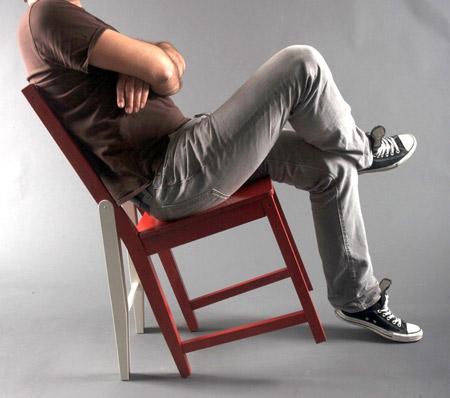 Attitude Chair_3