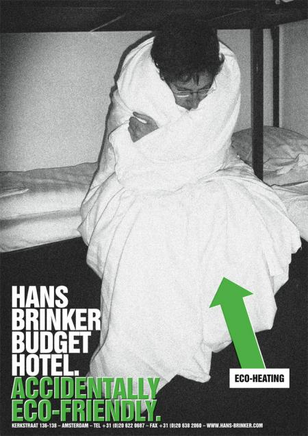 Hans Brinker_3