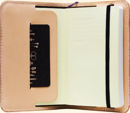 Engrave Your Book_Cardpocket