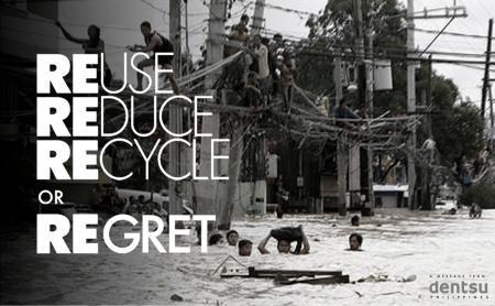 Dentsu Philippines_Regret_1