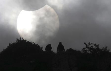 Solar Eclipse_1