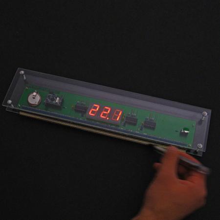 Electronic Ruler_1
