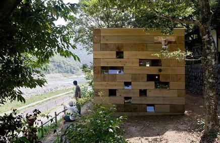 final wooden house_05