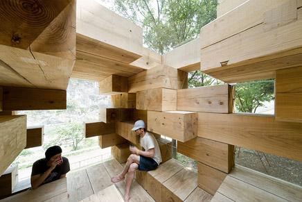 final wooden house_02