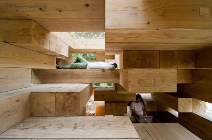 final wooden house_04