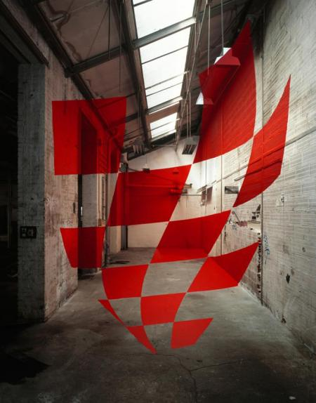 Georges Rousse_2