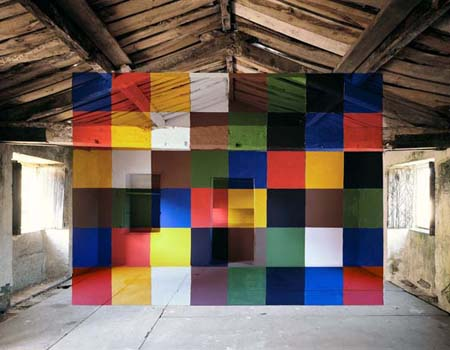 Georges Rousse_1