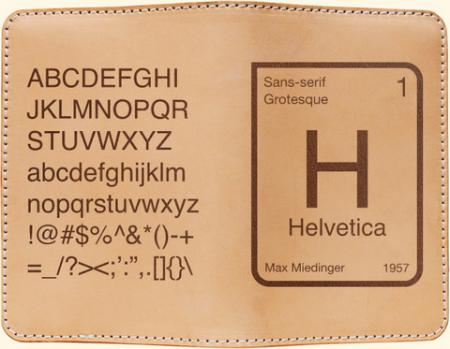Engrave Your Book_Helvetica