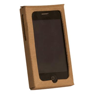 iPhone 3G / 3GS recession case_1