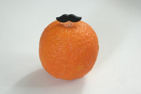 Mustache Stick_3