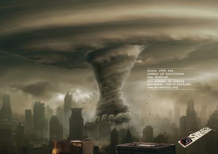 MTV SWITCH_Tornado