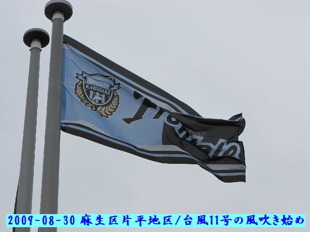 090830shiratori07