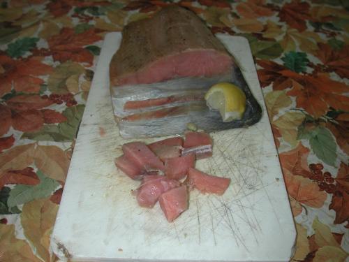 sm salmon 2012Feb