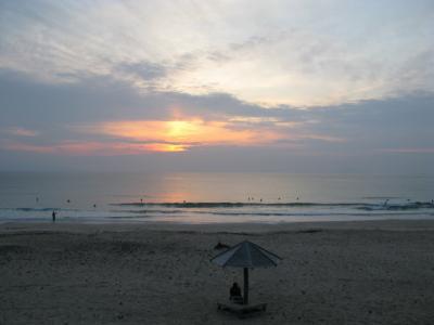 ★白浜海岸★