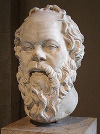 ギリシア哲学の歴史 │ 哲学思考