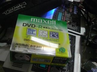 2009101816520000_convert_20091019221733.jpg