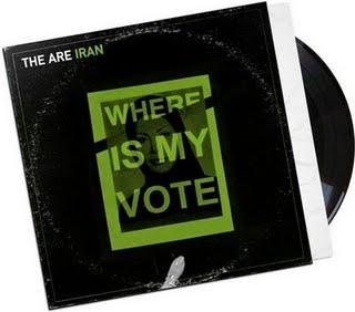 The ARE_Iran