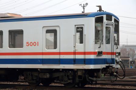 1103-1.jpg
