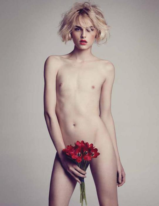 andrej-pejic-follow-5-ph-tiago-molinos-styling-zueljuliano-2.jpg