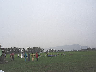 20090916okugai1.jpg