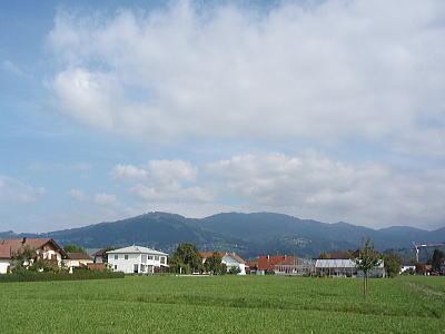 20090917kaijou3.jpg
