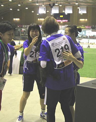 20090918DantaiSmall.jpg