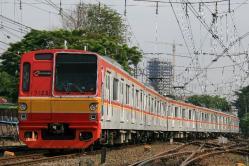 マンガライ(2011.4.29)