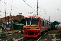 マンガライ(2011.4.30)