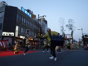 090814iwakuni02