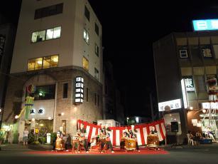 090814iwakuni03