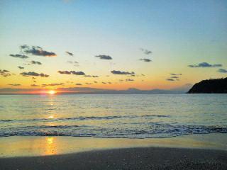 2012年1月 海岸スタート 052