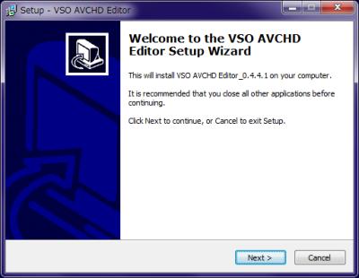 VSO_AVCHD_Editor03.png