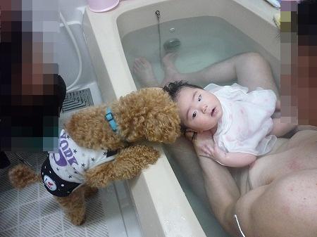 あす香入浴3