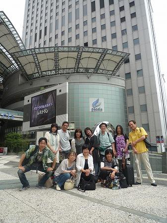 広島修学旅行2