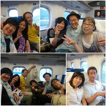 広島修学旅行1