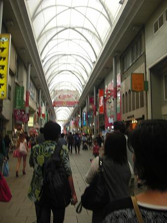 広島修学旅行26