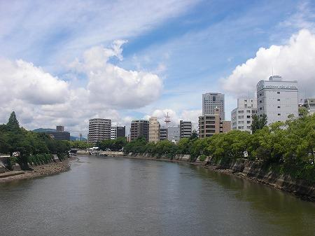 広島修学旅行48