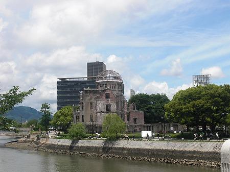 広島修学旅行47