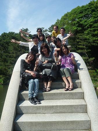 広島修学旅行55