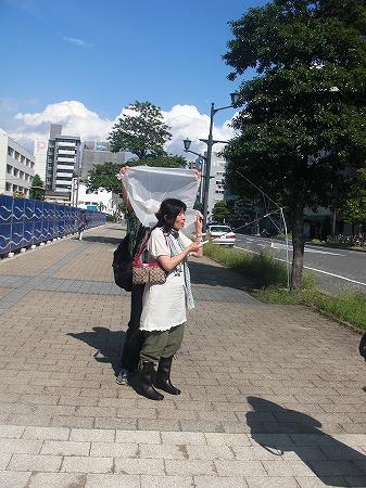 広島修学旅行61