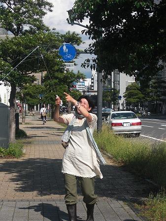 広島修学旅行60