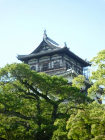 広島修学旅行66